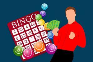 bingoformulier
