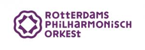 logo Rotterdams Philharmonisch Orkest