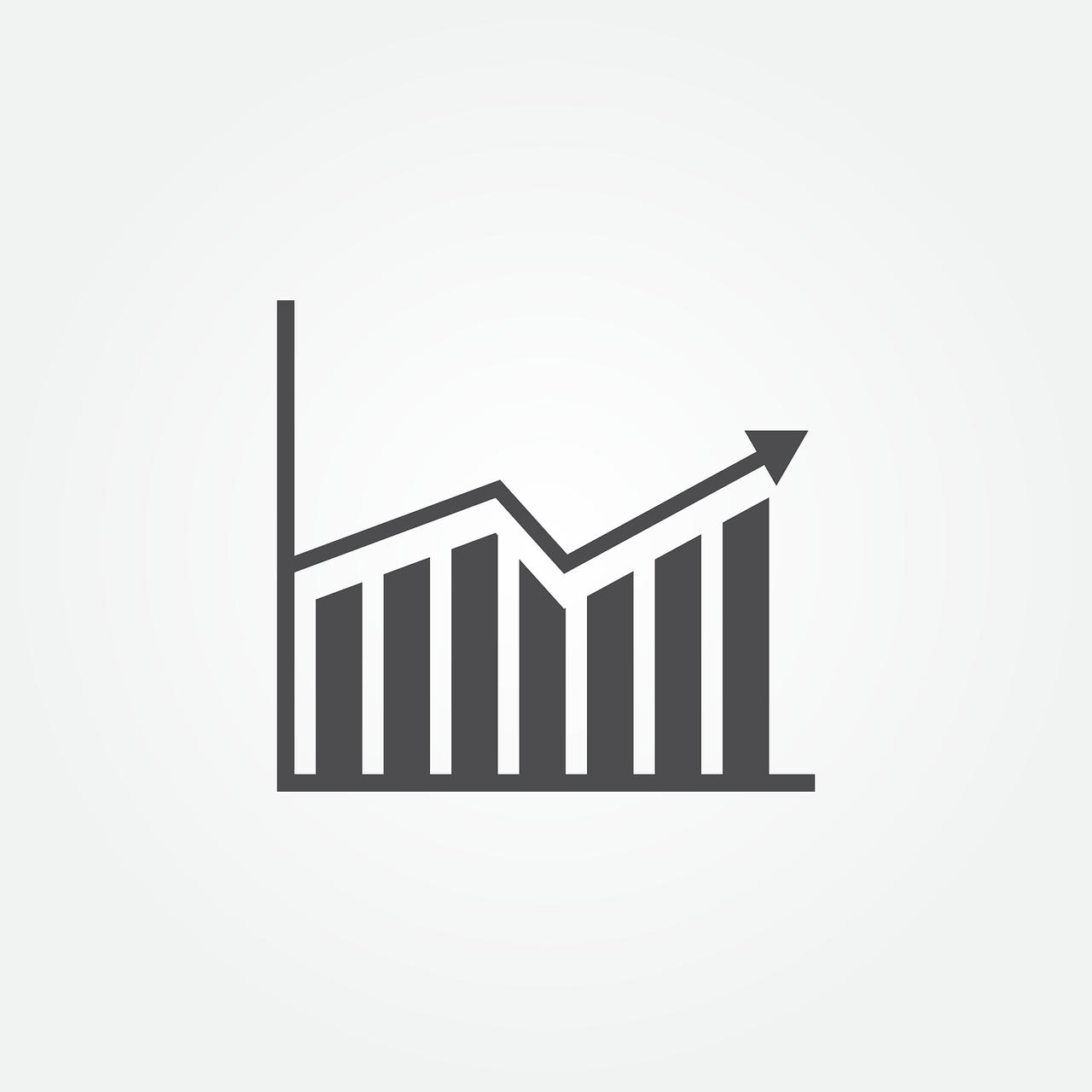 Corona   Tabellen En Grafieken Lezen - Downloadbaar Lesmateriaal
