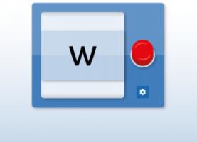 schermafbeelding letterkiezer
