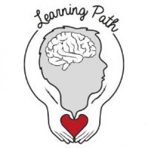 Logo Learning Path