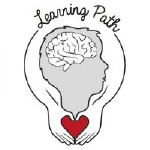 Logo Learning Path