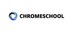 logo ChromeSchool