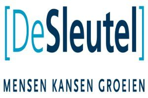 Logo De Sleutel team Preventie