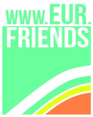 Logo EUR.Friends