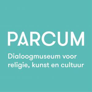 PARCUM logo