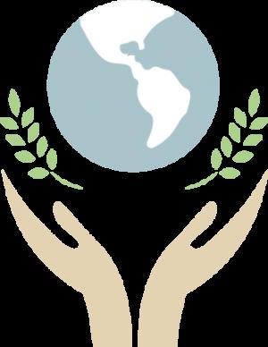 Gezondheid en planeet