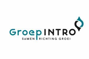 tekst: groep INTRO, samen richting groei