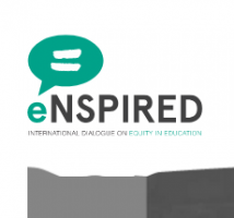 eNSPIRED logo
