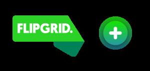 logo Flipgrid