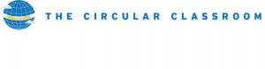 logo Circular Classroom