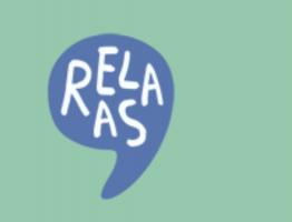 Logo relaas