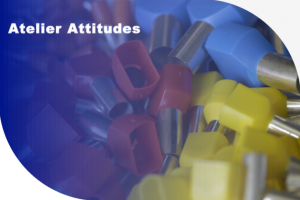 cover Atelier Attitudes