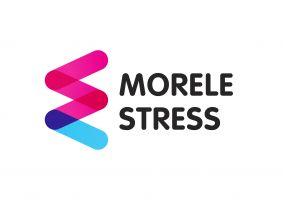 Logo Onderzoek Morele stress