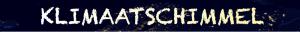 Logo Klimaatschimmel