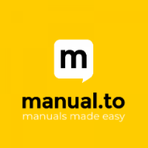 Logo Manual.to