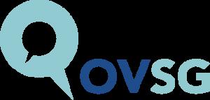 Logo OVSG