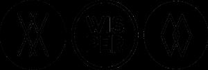 Logo WISPER vzw