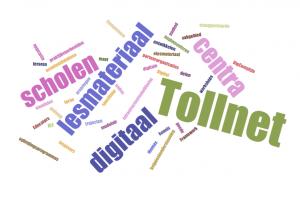 trefwoorden Toll-net