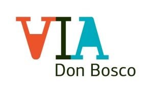 Logo VIA Don Bosco