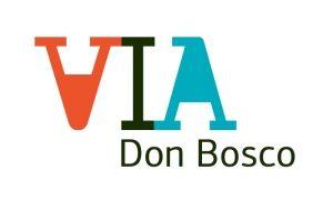 Logo VIA Don Bosco