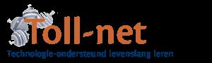 Logo Toll-net