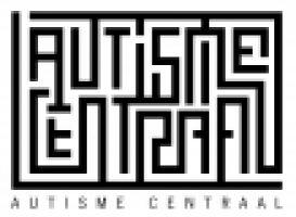 Logo Autisme Centraal