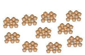 10 x 10 aapjes