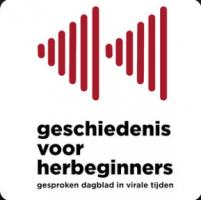 logo geschiedenis voor beginners