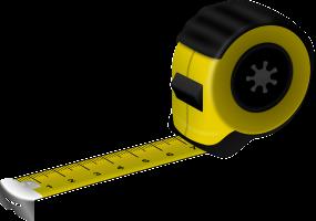Rolmeter