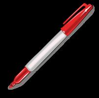 rode pen