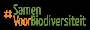 http://samenvoorbiodiversiteit.be/