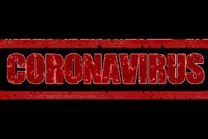 woord coronavirus