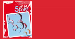 methode 5 beaufort