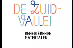 Logo Zuid-Vallei
