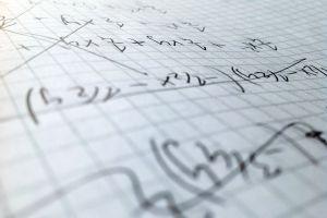 wiskundige bewerkingen