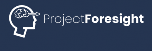 logo Project Foresight