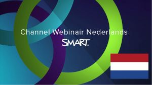 GRATIS SMART training
