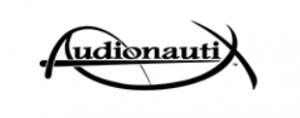 Logo van Audionautix