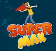 methode super max