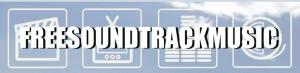 Logo freesoundtrackmusic