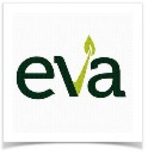 Logo EVA vzw