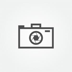 icoontje van een fototoestel