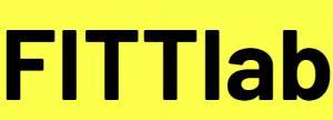 FITTlab logo