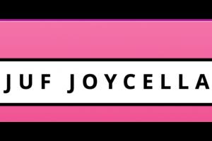 tekst juf Joycella