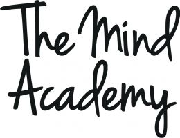 Logo The Mind Academy