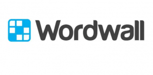 logo Wordwall