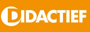 logo Didactief