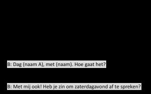 screenshot van dialoog