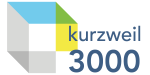 Logo Kurzweil